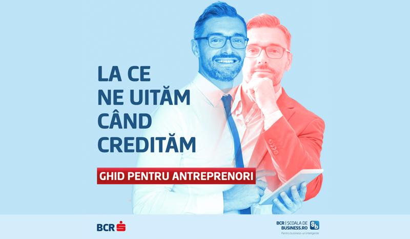 BCR-Ghid-pentru-antreprenori