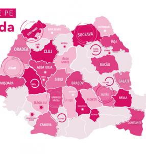 Harta-orase_foodpanda