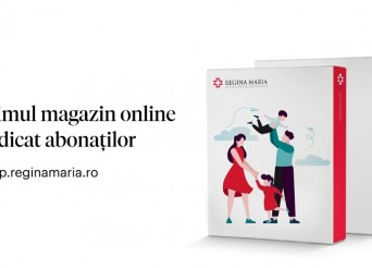 RM_Magazin Online