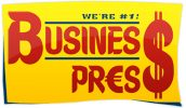 Business Press