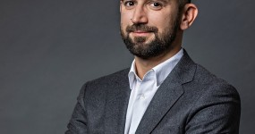 Bogdan Marcu-Partener-Retail Agency-Cushman&Wakefield Echinox