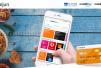 Up Romania-Netopia Payments_mobilPay