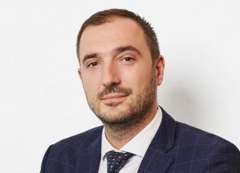 Andrei Brinzea _Partner Land & Industrial_Cushman & Wakefield Echinox sm
