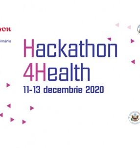 Hackathon4Health
