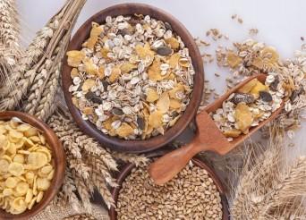 cereale-integrale-1-1p