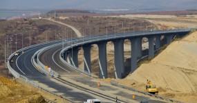 infrastructura rutiera