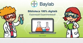 BAYLAB_300x168,75_RO